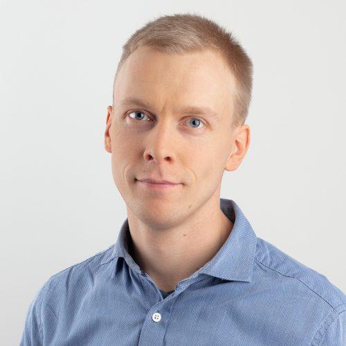 Mikko Lumperoinen